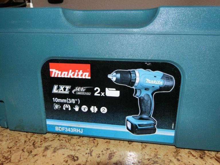 Makita entfernungsmesser erfahrungen laser entfernungsmesser test