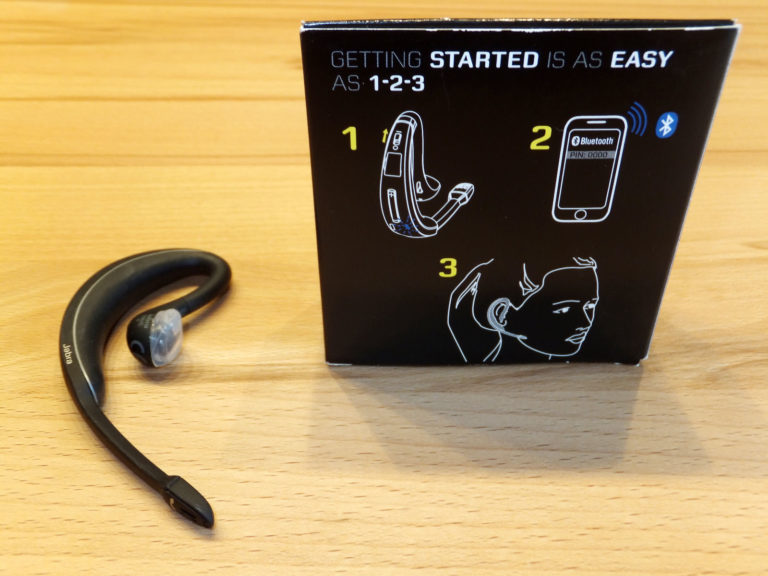 Entfernungsmesser Bluetooth Test : Entfernungsmesser bluetooth test bosch plr c im laser