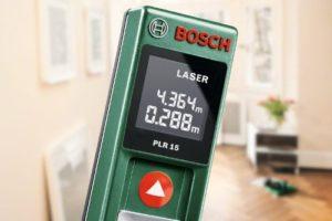 Laser entfernungsmesser test & vergleich: top 10 besten 03 2019