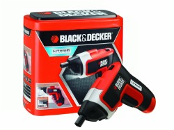black decker kc460ln qw im test black decker. Black Bedroom Furniture Sets. Home Design Ideas