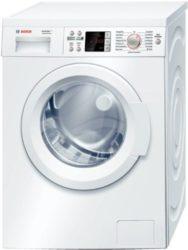 Bosch WAQ28441 im Test