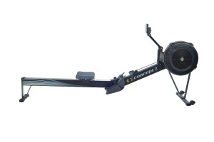 Concept2 Indoor Rower Modell D im Test