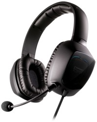 Creative Sound Blaster Tactic3D Alpha THX im Test