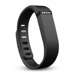Fitbit Flex Wireles im test