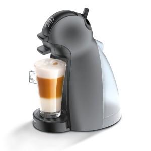 Krups Nescafé Dolce Gusto Piccolo im Test