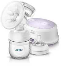 Philips Avent SCF33201 im test