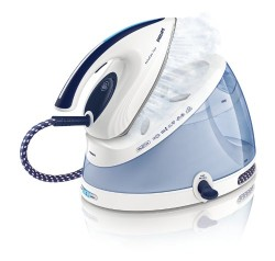 Philips PerfectCare Aqua GC 8620/02 im Test