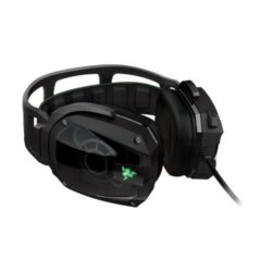 Razer Tiamat Elite 7.1 im Test