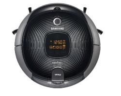 Samsung NaviBot SR8895 im Test