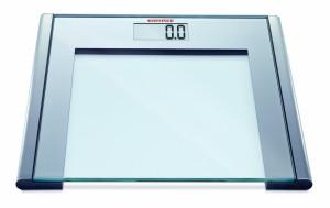 Soehnle Silver Sense 61350 im Test