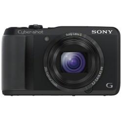 Sony Cyber-shot DSC-HX20V im Test
