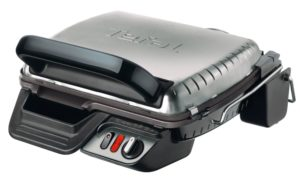 Tefal GC3060 Kontaktgrill 3-in-1 im Test