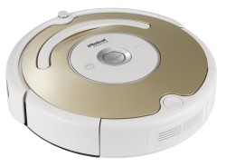 iRobot Roomba 531 im Test