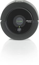 iRobot Scooba 230 im Test