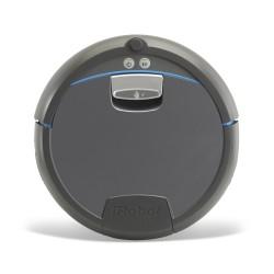iRobot Scooba 390 im Test